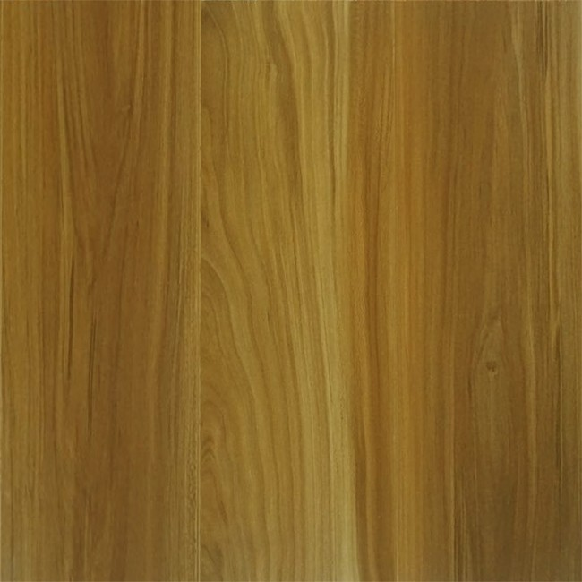 High Definition Brush Box Fl 1206 Ausquare Timber Floors