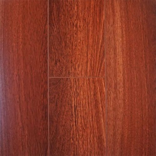 Green Earth High Definition Ausquare Timber Floors
