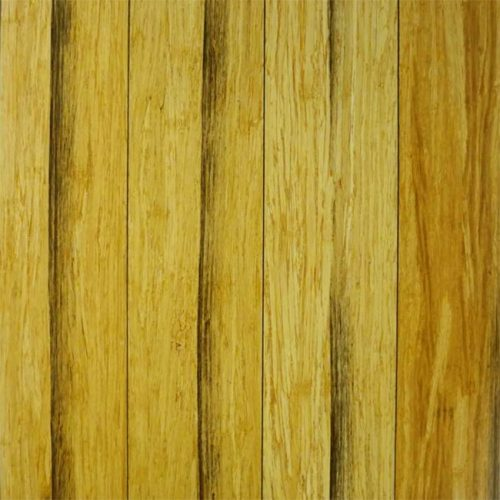 Genesis Bamboo Equinox Ausquare Timber Floors