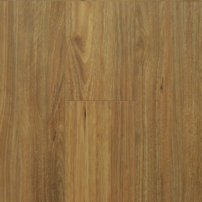 Ausquare Timber Floors Timber Flooring Melbourne