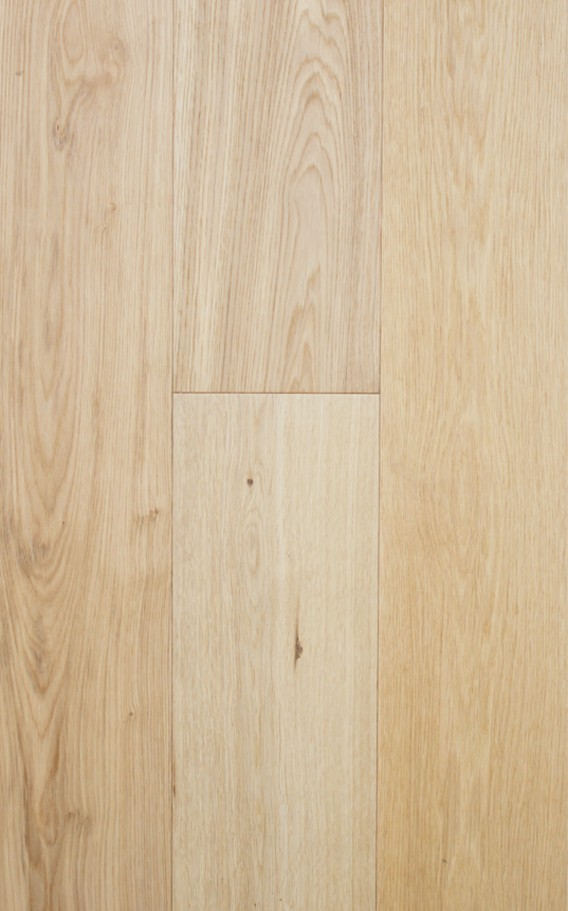 Green Earth Noble Oak Sand European Oak Ausquare Timber Floors