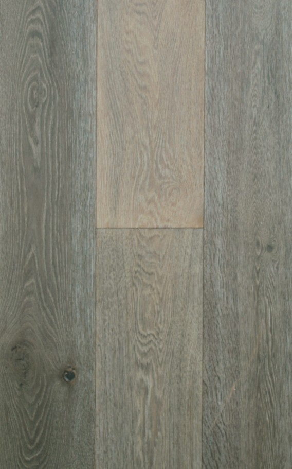 Green Earth Noble Oak Silver Grey Ausquare Timber Floors