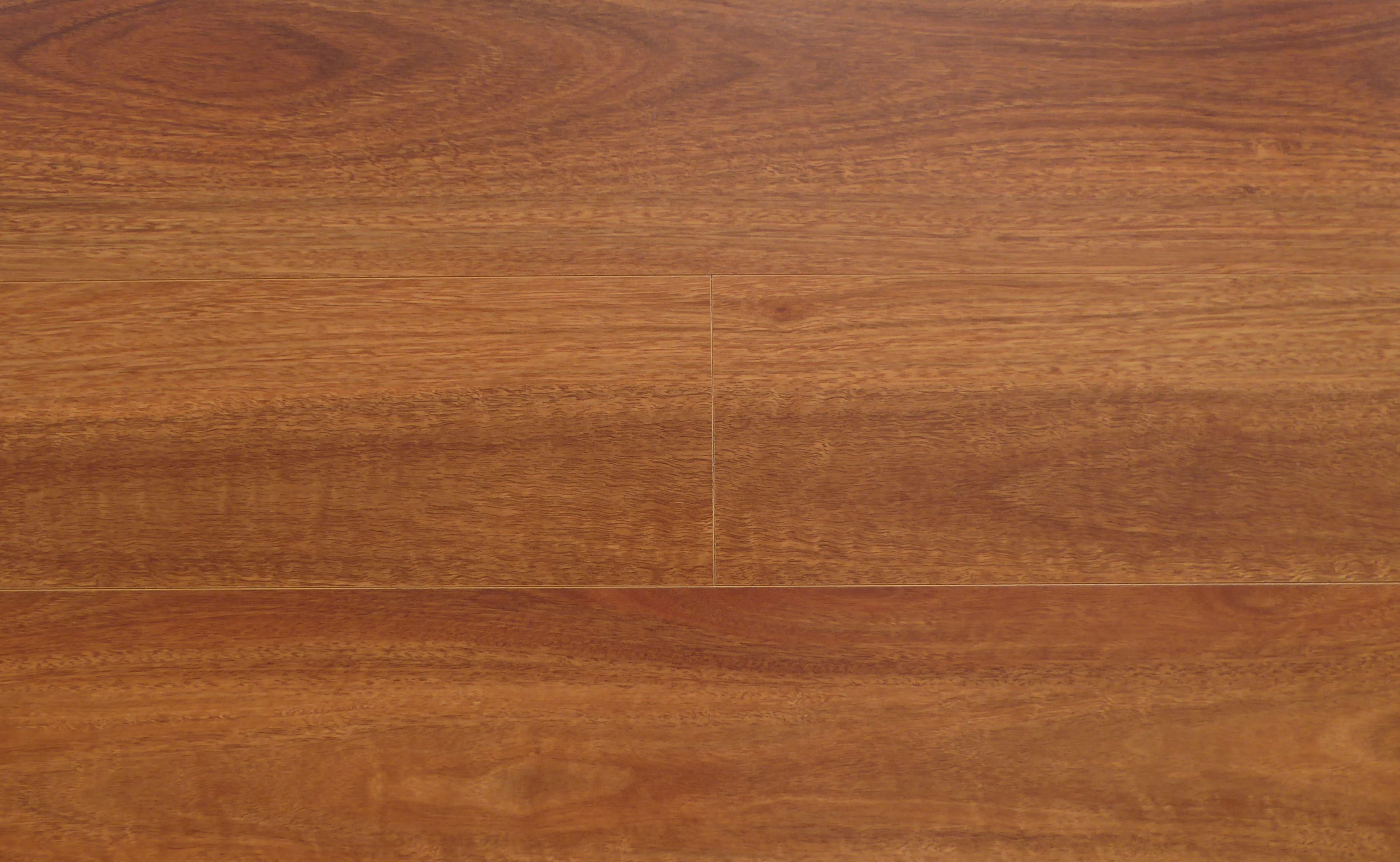 Qi Floor Spotted Gum Ausquare Timber Floors