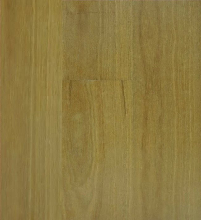 Green Earth Spotted Gum Ausquare Timber Floors